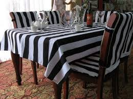 kitchen chair covers kitchen chair covers 1 soft stretch spandex chair covers