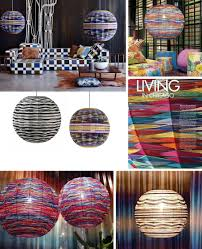 missoni home thea kuta