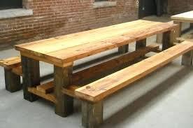 Restaurant Table Bases Reclaimed Wood Restaurant Table Top Used Wooden Restaurant Tables