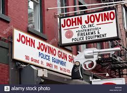 gun shop america stock photos u0026 gun shop america stock images alamy