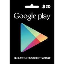 play digital gift card play digital gift card gift card ideas