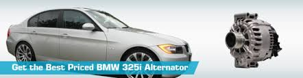 bmw 325i alternator bmw 325i alternator car alternators replacement energy
