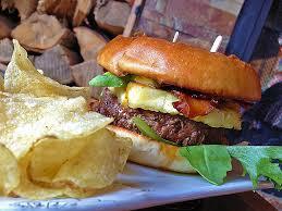 jeuxde cuisin cuisine jeux de cuisine hamburger best of slot machines 5