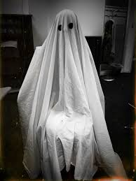 halloween sheet ghost costume u2013 festival collections
