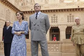 viceroy u0027s house britain india 2017 third cinema revisited