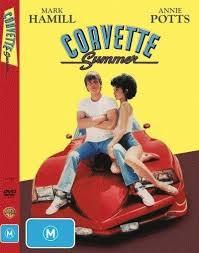corvette summer corvette summer home