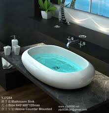bathroom basin ideas remarkable designer bathroom sinks basins model bathroom