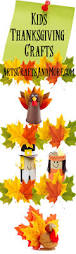 thanksgiving crafts for kids arts crafts u0026 more by kitty moore