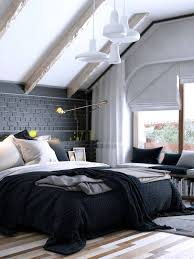 Texture Paint Designs For Bedroom Must See 4 Inspiring Artwork And Texture Bedroom Designs Seeur