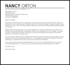 cover letter for non profit cover letter with bullet pointsnon