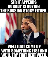 Russian Memes - 9 of the best russian hacking memes from social media