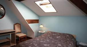 chambre chez l4habitant best price on la dragée hôte chambres chez l habitant in verdun