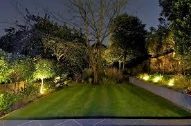 home lighting design london garden lighting design in london by kate eyre