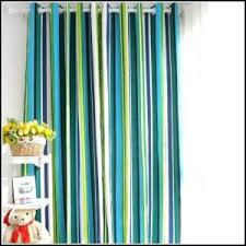 Blue And White Striped Rugs Uk Navy And White Striped Curtains U2013 Teawing Co