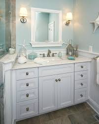 Pottery Barn Bathroom Vanities Pottery Barn Bathroom Mirrors Freeiam