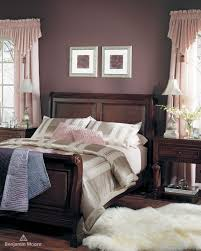 Purple And Gray Bedroom by 2116 30 Cabernet By Benjamin Moore Color Spotlight Purple