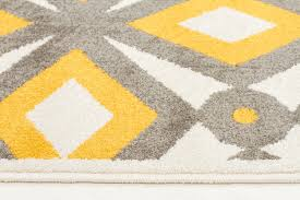 Yellow Lattice Rug Yellow Outdoor Rug Home Design Ideas And Pictures