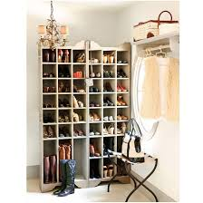 Ikea Storage by Shoe Shelf Storage Image Of Ikea Storage Bench Wall Shelf For