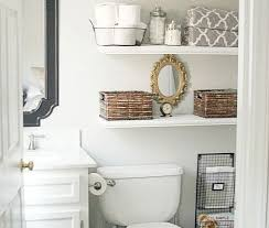 bathroom organization ideas organized bathroom ideas 2018 home comforts