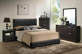 bedroom ideas awesome cream bedroom set black bedroom sets full