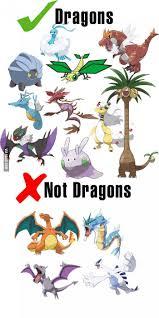 best 20 pokemon dragon ideas on pinterest pokemon rayquaza