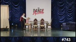 home design competition shows to build a home vlads dance company pre qualifying competition