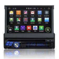 lexus navigation update uae online buy wholesale lexus es350 gps navigation dvd player from