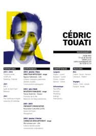 Creative Director Resume Sample by Flat Style Resume Flat Style Resume Cv And Portfolio Covers