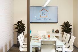next home interiors franchise nexthome