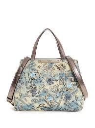 Tas Guess Collection Original s handbags guess