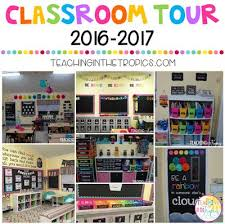Classroom Theme Decor Best 25 Preschool Classroom Themes Ideas On Pinterest Preschool