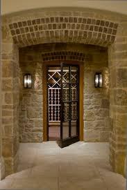 25 best traditional windows and doors ideas on pinterest farm