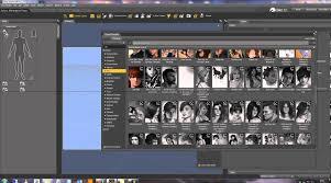 Home Designer Pro 2015 Download Full Cracked Daz Studio Pro 4 9 Full Macnwins