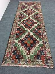 Aztec Runner Rug Luxurious And Splendid Aztec Runner Rug Rugs Inspiring