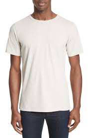 Mike Tyson Clothing Line Saturdays Nyc Clothing For Men Nordstrom