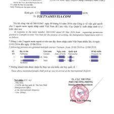 Invitation Letter Us Visa sle invitation letter us business visa application new invitation