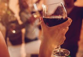 wine greatist