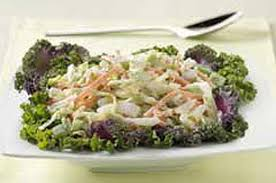Garden Vegetable Salad by Garden Vegetable Stack Recipe Kraft Recipes
