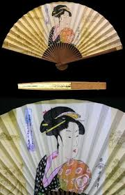 japanese fans for sale 203 best japanese fans images on geishas fans