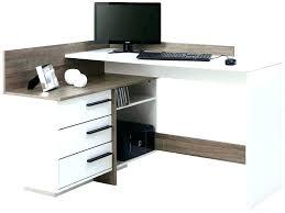 cdiscount ordinateur bureau cdiscount ordinateur bureau beautiful bureau awesome bureau