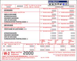 esmart payroll tax software filing efile form 1099 misc 1099c w2