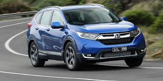how much is the honda crv 2018 honda cr v pricing and specs turbo five and seven seat suv