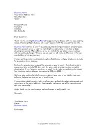11 book marketing plan sample attorney letterheads 36 cmerge