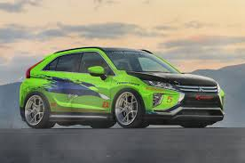 mitsubishi 2 door car these wild renderings modernize the original fast and furious cars