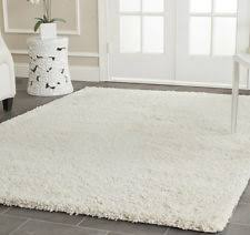 Large Contemporary Rugs Contemporary Area Rugs Ebay