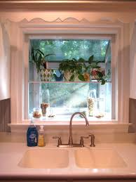 kitchen style kitchen windows kitchen designs accessories bay