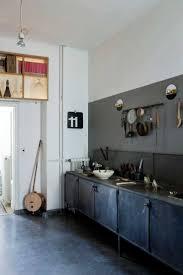 show me kitchen designs best kitchen designs