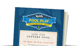 lottery pool play wyolotto