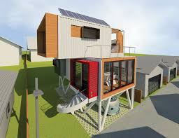 Home Concepts Design Calgary The Calgary Laneway Challenge