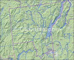 New York Zip Code Map by Warren County Ny Zip Codes Glen Falls Ny Zip Code Map